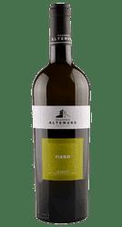 Fiano - Apulien - Italien | 2018 | Masseria Altemura | Italien