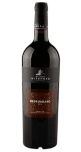 Negroamaro - Apulien - Italien | 2015 | Masseria Altemura | Italien