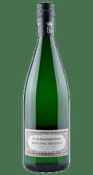 Riesling - Pfalz - Deutschland - 1,0  Liter | 2017 | Bassermann-Jordan | Deutschland