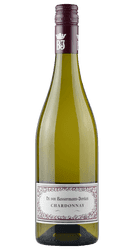 Chardonnay - Pfalz - Deutschland | 2018 | Bassermann-Jordan | Deutschland