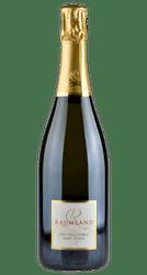 Pinot - Prestige - Blanc de Noir -  Rheinhessen - Deutschland | 2010 | Raumland | Deutschland