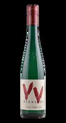Riesling - VV - Feinherb -  Mosel - Deutschland | 2016 | Van Volxem | Deutschland