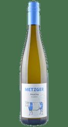 Riesling - Well Done - Pfalz - Deutschland | 2018 | Uli Metzger | Deutschland