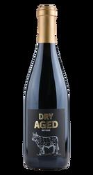 Dry Aged - Rotwein - Pfalz - Deutschland | 2016 | Uli Metzger | Deutschland