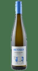 Grauburgunder - Pfalz - Deutschland | 2019 | Uli Metzger