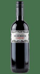Heideboden - Cuvée Rot -  Burgenland - Österreich | 2015 | Hannes Reeh | Österreich