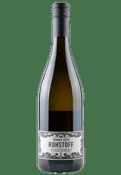 Rohstoff - Chardonnay - Burgenland - Österreich | 2018 | Hannes Reeh