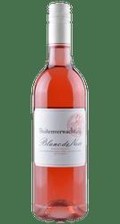 Blanc de Noir - Rosé - Constantia - Südafrika | 2019 | Buitenverwachting | Südafrika
