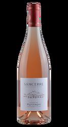 Sancerre - Rosé - Loire - Frankreich | 2017 | Bernard Reverdy et Fils | Frankreich