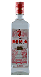 Beefeater - London Dry Gin -  England - 0,7 Liter | Beefeater | England