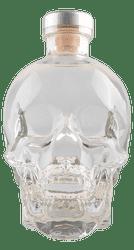 Crystal Head - Vodka - Neufundland - Canada - 0,7 Liter | St. John's | Kanada