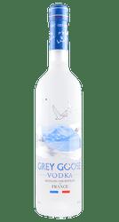 Grey Goose - Vodka - Frankreich - 0,7 Liter | Grey Goose | Frankreich