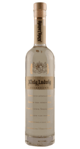 Bierbrand - König Ludwig - Schliersee - Deutschland  - 0,5 Liter | Lantenhammer | Deutschland