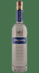 Obstler - König Ludwig - Schliersee - Deutschland -  0,5 Liter | Lantenhammer | Deutschland