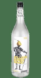 Williamsbirnenbrand -  Deutschland - 1,0 Liter | Kastelburg Brennerei Franz Fies | Deutschland
