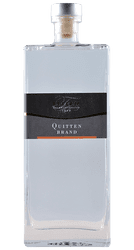 Quittenbrand -  Baden-Württemberg - Deutschland - 0,5 Liter | Feller | Deutschland