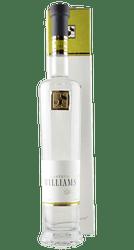 Williamsbrand -  Schliersee - Deutschland - 0,5 Liter | Lantenhammer | Deutschland