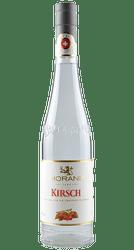 Kirsch - Eau-de-Vie de Cerises Suisses - Wallis - Schweiz - 0,7 Liter | Morand | Schweiz