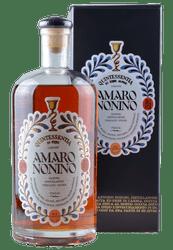 Amaro Nonino - Quintessentia di Erbe -  Friaul - Italien - 0,7 Liter | Nonino | Italien