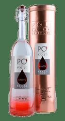 Po di Poli - Grappa Secca - Venetien - Italien - 0,7 Liter | Poli Distillerie | Italien