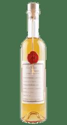 La Mia Grappa - Trentino - Italien - 0,5 Liter | Marzadro | Italien