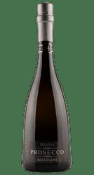 Grappa - Prosecco Selezione -  Trentino - Italien - 0,7 Liter | Marzadro | Italien
