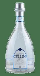 Grappa - Cellini Cru -  Venetien - Italien - 0,7 Liter | Distilleria Bottega | Italien