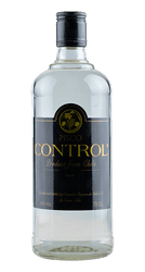 Control Gran Pisco - Chile - 0,7 Liter | Compañía Pisquera de Chile | Chile