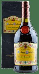 Cardenal Mendoza - Solera Gran Reserva - Brandy de Jerez - Spanien - 0,7 Liter | Sanchez Romate | Spanien