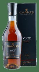 Camus - V.S.O.P. - Elegance - Cognac - Frankreich - 0,7 Liter | Camus | Frankreich