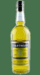 Chartreuse - Jaune (Gelb) -Frankreich - 0,7 Liter | Chartreuse | Frankreich