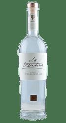 La Trentina - Grappa Tradizionale -Trentino - Italien - 0,7 Liter | Marzadro | Italien