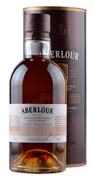 Aberlour - 12 Years -  Highland Single Malt Scotch Whisky - 0,7 Liter | Aberlour | Schottland