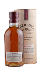 Aberlour - a' bunadh -   Highland Single Malt Scotch Whisky - 0,7 Liter | Aberlour | Schottland