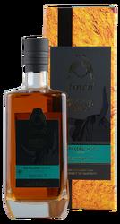 Finch - Schwäbischer Highland Whisky -  Barrique R - Deutschland - 0,5 Liter | finch Whiskydestillerie | Deutschland