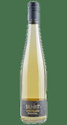 Williams - Selektion Frucht -  Bodensee - Deutschland - 0,7 Liter | Senft | Deutschland