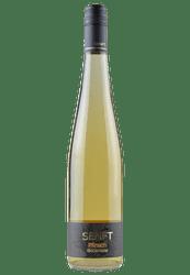 Pfirsich - Selektion Frucht -  Bodensee - Deutschland - 0,7 Liter | Senft | Deutschland