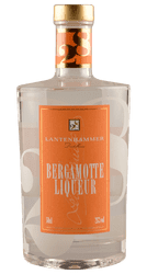 Bergamotteliqueur - Schliersee - Deutschland - 0,5  Liter | Lantenhammer | Deutschland