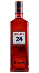 Beefeater 24 - London Dry Gin - London - England - 0,7 Liter | Beefeater | England