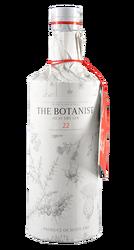 The Botanist - Islay Dry Gin -  Bruichladdich - Schottland - 0,7 Liter | Bruichladdich | Schottland
