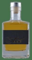 Valerie - Single Malt Whisky -  Baden-Württemberg - Deutschland - 0,5 Liter | Feller | Deutschland