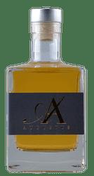 Augustus - Single Grain Whisky -  Baden-Württemberg - Deutschland - 0,5 Liter | Feller | Deutschland