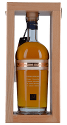 Grappa - Espressioni Solera -  Trentino - Italien - 0,7 Liter | Marzadro | Italien