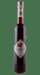 Wild-Himbeer - Likör - Bodensee - Österreich - 0,5 Liter | Prinz | Österreich