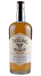 Teeling Whiskey - Single Grain -   Irish Whiskey - 0,7 Liter | Teeling | Irland