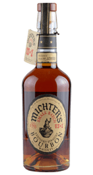 Michter's US*1 Small Batch -  Kentucky - USA - 0,7 Liter | Michter's | USA
