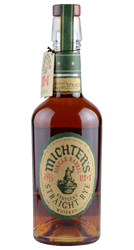 Michter's US*1 Single Barrel Rye - Kentucky - USA - 0,7 Liter | Michter's | USA