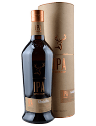 Glenfiddich - IPA Experiment - Experimental Series -  Single Malt Scotch Whisky - 0,7 Liter | Glenfiddich | Schottland