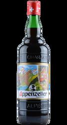 Appenzeller Alpenbitter - Schweiz - 1,0 Liter | Appenzeller Alpenbitter | Schweiz