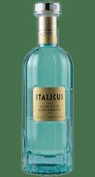 Italicus - Rosolio di Bergamotto - Italien - 0,7 Liter | Italicus | Italien